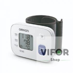 tensiometre-poignet-RS1-omron