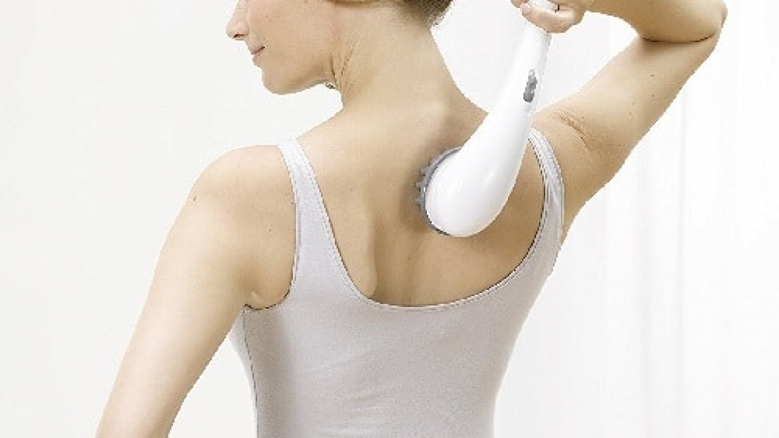 Appareil-massage-infrarouge-MG21-beurer