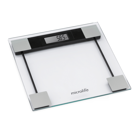 pese-personne-ws50-1-microlife